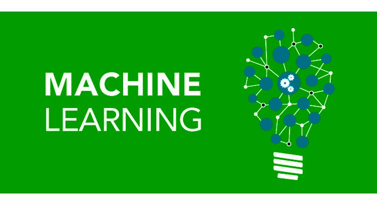 Apa itu Marchine Learning dan Bagaimana Cara Kerjanya