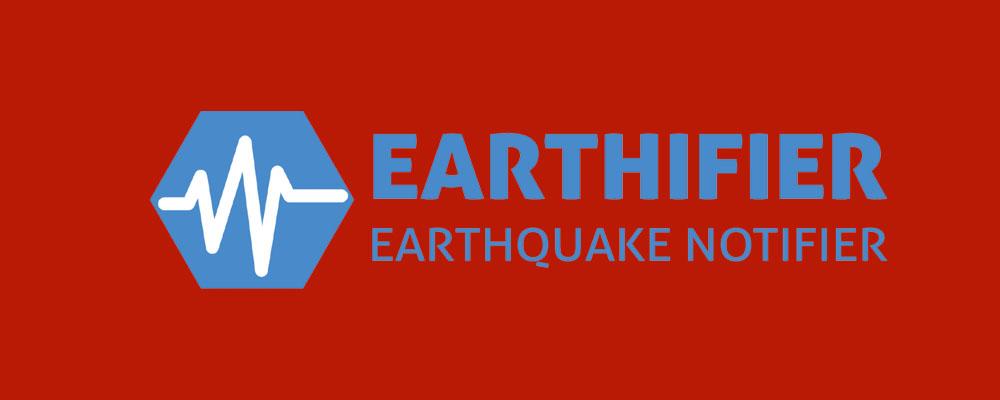 membuat earthquake notifier menggunakan arduino