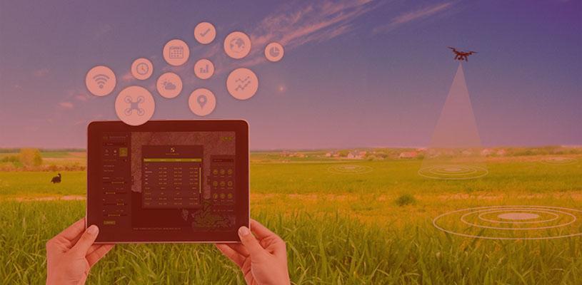 smart farmer assistant sistem menggunakan arduino