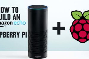 Instal Amazon Echo di Raspberry Pi instal amazon echo di raspberry pi,amazon echo di raspberry pi