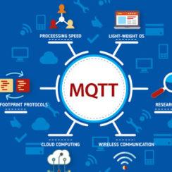 Apa Itu Prokol MQTT