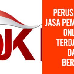 Jasa Peminjaman Online Terdaftar di OJK