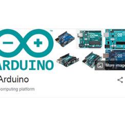 Cara Memilih Arduino Sesuai Kebutuhan