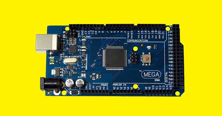 tips membeli arduino mega adk 2560